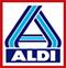 ALDI Nord Stelle Logo